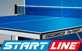 ban_table_tennis_04