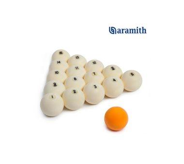 3_aramith