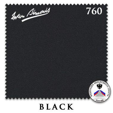 sukno_bilyardnoe_iwan_simonis_760_black