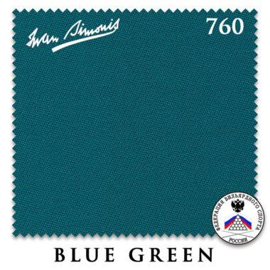 sukno_bilyardnoe_iwan_simonis_760_blue_green