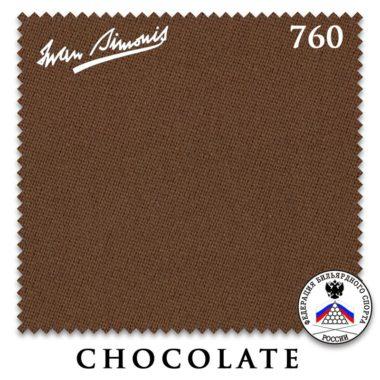 sukno_bilyardnoe_iwan_simonis_760_chocolate