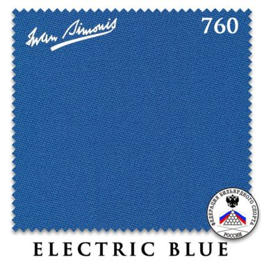 sukno_bilyardnoe_iwan_simonis_760_electric_blue