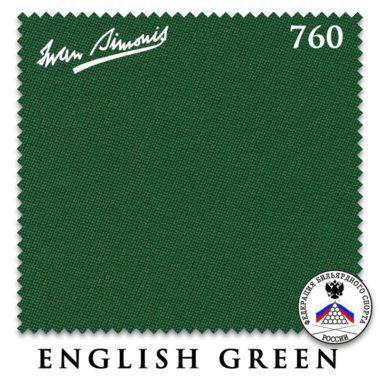 sukno_bilyardnoe_iwan_simonis_760_english_green