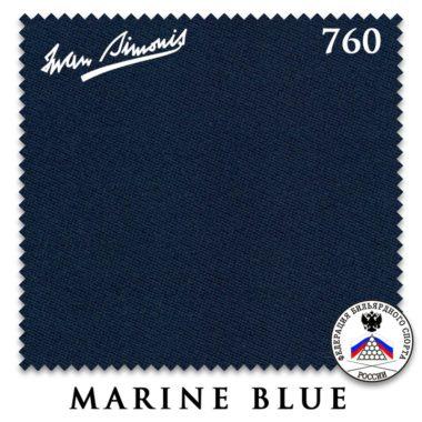 sukno_bilyardnoe_iwan_simonis_760_marine_blue