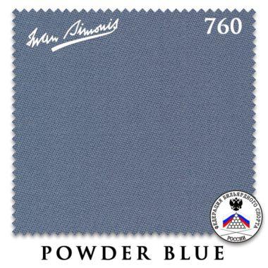 sukno_bilyardnoe_iwan_simonis_760_powder_blue