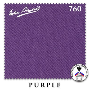 sukno_bilyardnoe_iwan_simonis_760_purple