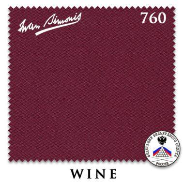 sukno_bilyardnoe_iwan_simonis_760_wine