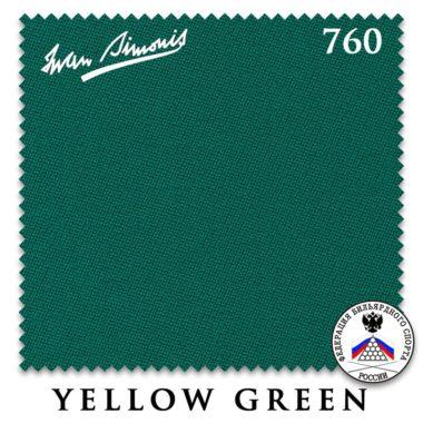 sukno_bilyardnoe_iwan_simonis_760_yellow_green